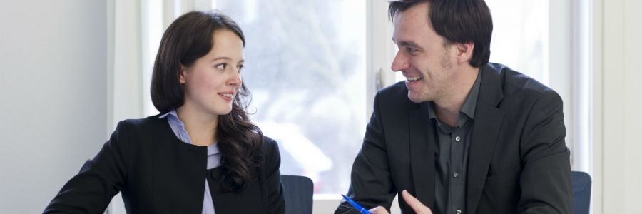 structured behavioral interviews Contact plum to obtain structured behavioral interview guides to use for your next hires and watch how much easier it is to really know who subscribe to our blog.